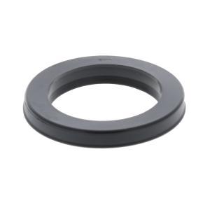 Hunter PGJ Replacement Riser Seals