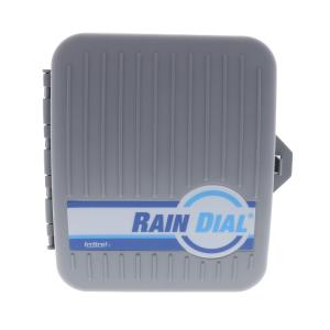 Irritrol Rain Dial-R Series Indoor Controller