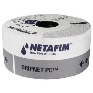 Netafim DripNet PC 636 Series -  w/Anti-Siphon