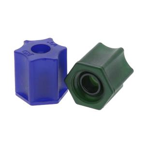 EZ-Flo Replacement Cap Connector