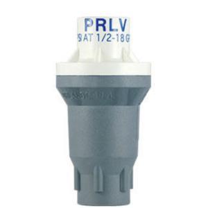Senninger PRLV Pressure Regulator