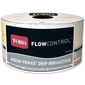 "Toro 5/8\"" FlowControl Drip Tape"