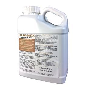 Ferti-Maxx Color Enhancement Supplement