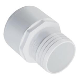 Layflat PVC End Plug
