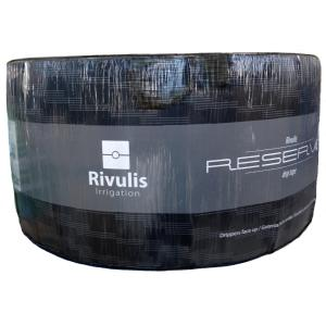 Rivulis Reserve Drip Tape