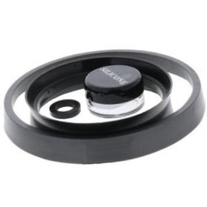 MixRite Model 570 & 571 CW Lip Seal Kit