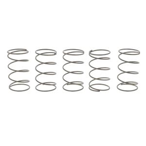 Replacement Valve Diaphragm Spring by Irritrol