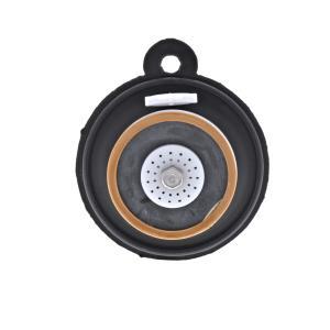 Orbit Automatic Valve Diaphragm Repair Kit
