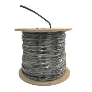Paige 18 AWG/13 Strand Wire