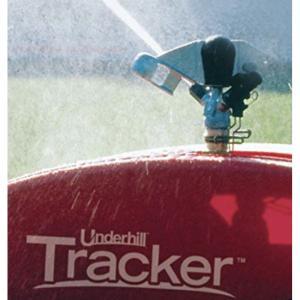 Underhill Tracker Replacement Sprinkler