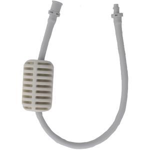 Netafim Micro-Sprinkler/Fogger Hanging Assembly