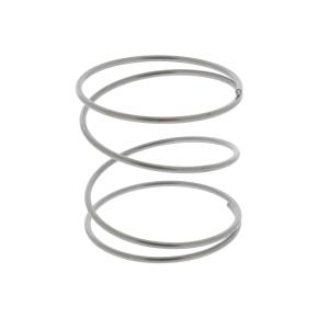 Hunter ICV Valve Replacement Spring