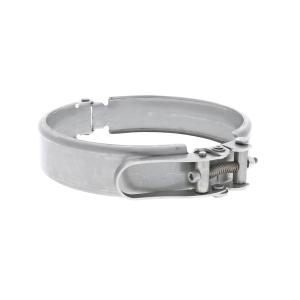 Irritec Replacement Stainless Steel Filter Clamp