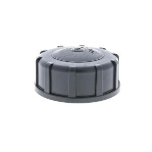Irritec Replacement Filter Cap