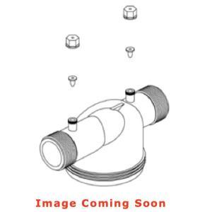 Netafim Manual Disc Filter Body Replacement