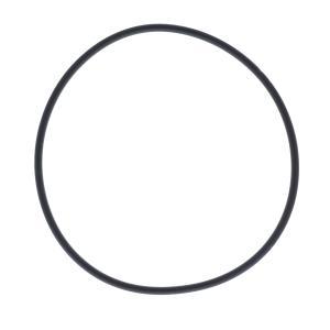 Dema 500/14 Series Dome/Cover O-ring