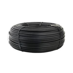 "Netafim .620""ID Dripnet PC Drip Hose .5 GPH @ 42\"" Space"