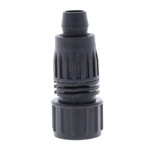 Tempo Quick-Lock Swivel Adapter
