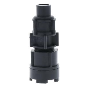 Replacement Foot Valve Assembly for Dema FlexFlow