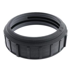 Amiad T and T-S Filter Tightening Ring