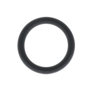 Replacement O-Ring for 2% MixRite Suction Cylinder