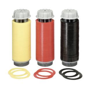 Netafim Manual Filter Replacement Discs w/Spine