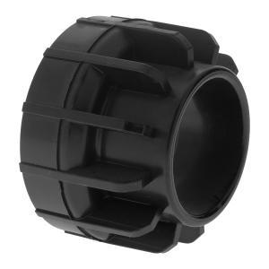 Hunter I-25 / I-40 BlowOut Cap