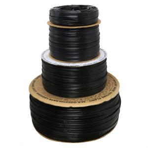 "Irritec P1 Ultra 5/8"" drip tape"