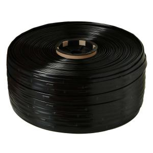 "Irritec P1 Ultra 7/8"" drip tape"