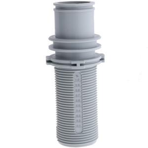 MixRite TF5 Cylinder Support, 1% model