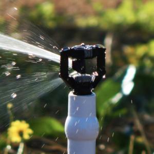 Rain Bird LFX600 Low Flow Sprinkler
