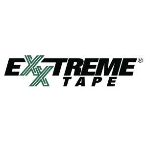 Irritec Exxtreme Drip Tape