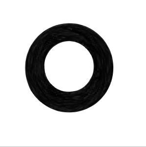Irritec Layflat Repair Washer 14mm Hole Size