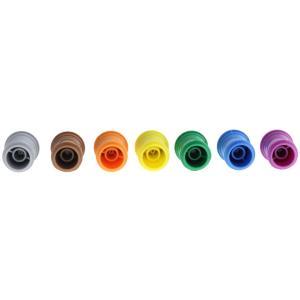 Jain PC Micro-Sprinkler Nozzles