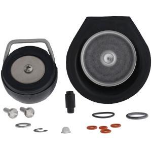 Irritrol 700 Series Valve Repair Kit