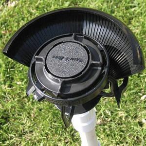 Rain Bird LF Series Sprinkler Edge Guard