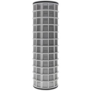Amiad Sigma Replacement Filter Screen