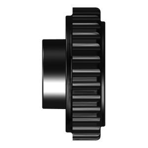 Flex Connect Layflat Sealing Cap