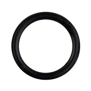 Irritrol Manual Bleed Assembly O-ring