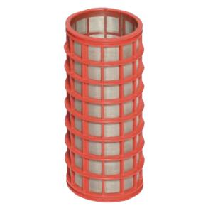 """130 Micron Filter Screen for Amiad 1\"""" Super Filter"""