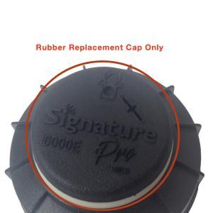 6000 Series Rotor Replacement Cap