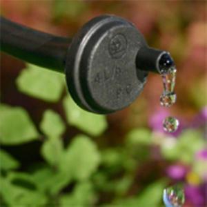 Antelco Agri Drip Dripper
