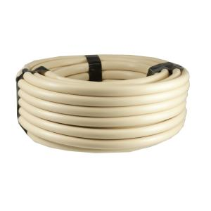 DIG 50\' Tan Misting Mainline Poly Tubing