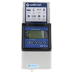 Galcon Greenhouse 6 Station Controller