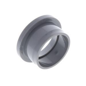 "3/4\"" Male PVC x .940\"" Poly Tubing Insert"