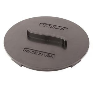Tempo Basin Plug