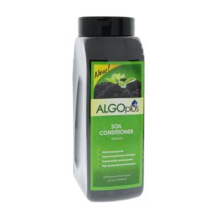 AlgoPlus Humus