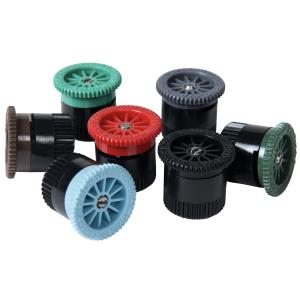 Hunter Pro Adjustable Arc Nozzles