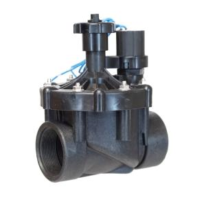Hydro-Rain HRB Series Commercial Valves