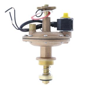 HRV Series Valve Adapter by Hydro-Rain
